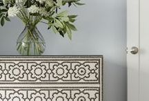 Interiors by Mosaik Design & Remodeling / Mosaik's latest design work for interiors