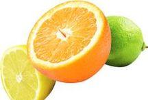 Australian Ag - Citrus