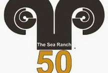 Historical Sea Ranch- Celebration 50 years 1964-2014 / Celebration of all that is The Sea Ranch past, present, future. Includes #videos of The Sea Ranch   http://www.searanchabalonebay.com/ #AbaloneBay #SeaRanch, #vacation #VacationRental #vrbo #VacationHome #Mendonoma , #history #architecture