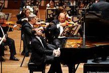2014-2015 Richmond Symphony Season www.RichmondSymphony.com / Purchase your 2014-2015 Richmond Symphony subscription, visit www.richmondsymphony.com or call (804)788-1212
