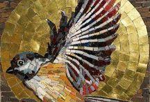 Mosaics / fotók