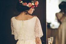 [wedding stuff]