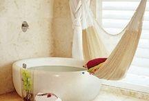 Dreaming of Bath
