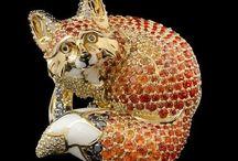 Jewels&Animals