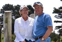 Vacation Rental Tips / Vacation Rental Tips from Abalone Bay for owners and guests