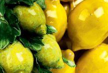 All Lemon
