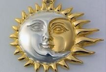Nap&Hold/Sun&Moon / by zsuzsanna szabo