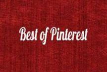Best of Pinterest