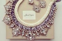 love accessories <3