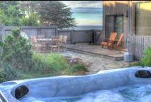 Blog Posts from Sea Ranch Abalone Bay Vacation Rental / Visit our blog posts to learn more about the activities, events, places to explore and great ideas for vacationing at our vacation rental in Sea Ranch-  Abalone Bay