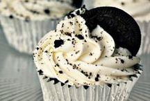 <3 Food.... O.O