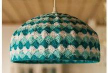 Lamps DIYs