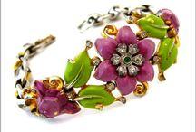 Jewels&Flowers