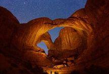 Captivating Canyons