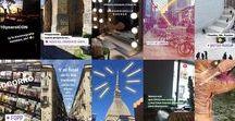 Instagram / Fotos y vídeos del Instagram de El Diseñosaurio