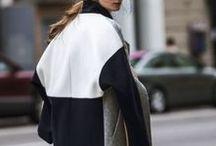 inspiration wintercoats
