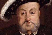 Paintings by Hans Holbein