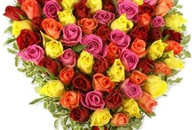 Flowers for Our Loved Ones