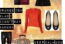Polyvore / Fashion, fashion, fashion, fashion, fashion, fashion, fashion