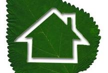 Home Efficiency & Green Goals / In our efforts to build net zero homes in the near future we have been collecting creative ideas and good information on how to make every home more efficient. We hope you enjoy all these great ideas as much as we do! We can all do better lower our carbon footprint.