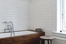 Bathingrooms