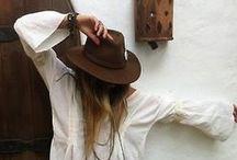 women wear  / My style,,,♡