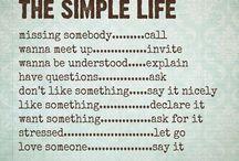 Something to remember