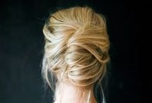 French tuto and French DIY / All you have to know about French hairstyles!