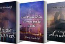 Serie Amor y Mentiras / Serie Amor y Mentiras