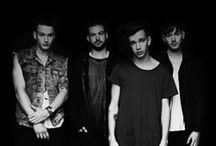 The 1975 ▽