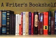 Writers & Writing / Hints from a writer of narrative nonfiction on writing, publishing & promoting your book.