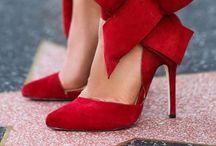 Shoe addict / #shoes #fashion #style #shoe-addict
