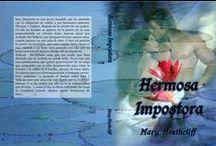 Hermosa Impostora - Mary Heathcliff