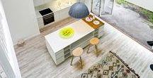 Blog / A decoração requer prática, criatividade, funcionalidade e estilo. Este blog tem por objetivo fazê-lo sonhar, projetar e concretizar um ambiente mais próximo do perfeito. Através de dicas, orientações, você mesmo pode criar um ambiente organizado, mais harmonioso e aconchegante.