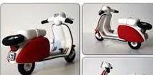 pdz - Auto biciclette moto
