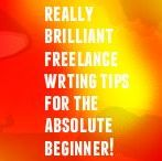 Brill Freelance Writing For Beginners Tips! / freelance writing for beginners | freelance writing for beginners tips | freelance writing for beginners careers | freelance writing for beginners money | freelance writing for beginners articles