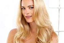 Classic Blow Dry Inspiration