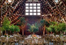 Our Weddings Ideas