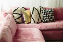 Home / / decorative things / Things for the home