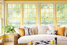 Home Design / by LouShea