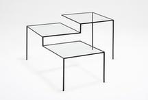 Furniture & Product Design