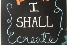 Create.Crafts / A collection of inspiring #crafty pins. Pins not necessarily affiliated with Catholic Sistas and do not directly express the views of this group. Proceed with third party links using your best judgement. Visit our blog www.CatholicSistas.com! / by Catholic Sistas