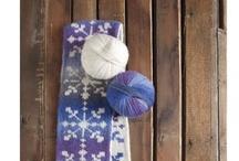 Knit Knit Knit