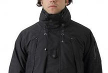 Descente by Dual ISM