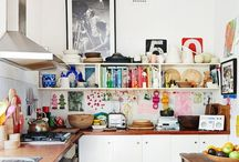 Home / / kitchen things / things for kitchens