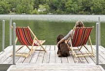 Riverside Summer Camp 2013