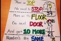 2,4,6,8 Math Activities That Are Really Great!