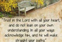 Verse Meditations