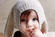 Moda infantil / Modinha para bebês e crianças!