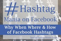 Social.Media.Geekery / A collection of amazing #Social #Media pins. Pins/links not necessarily affiliated with Catholic Sistas and do not directly express the views of this group. Proceed with third party links using your best judgement. Visit our blog www.CatholicSistas.com!